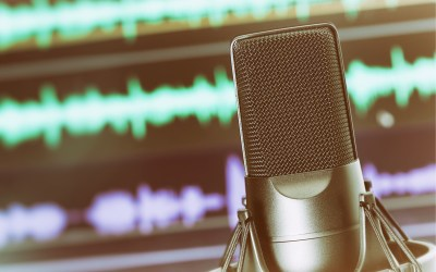6 Reasons Why Lawyers Should Start a Podcast