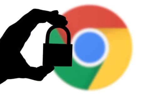 Google Will Block Mixed Content