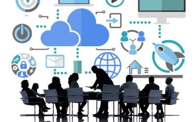 5 Ways to Boost Law Firm Webinar Attendance
