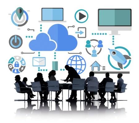 law firm webinar attendance