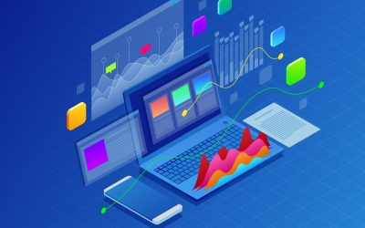 10 Digital Marketing Tips for Law Firms