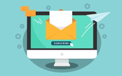 10 Law Firm Email Newsletter Ideas to Try This Year