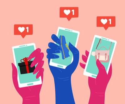 10 Tips to  Increase Your Law Firm's Instagram Following