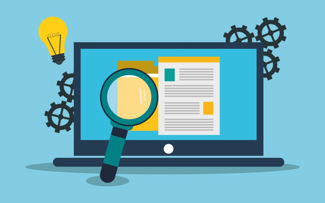 5 Complex Law Firm SEO Problems & How to Fix Them
