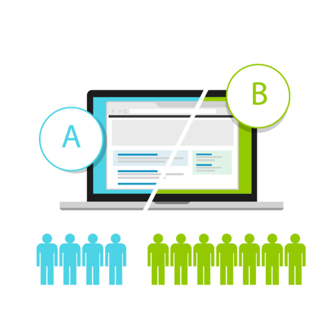 A Legal Marketer's Guide to A/B Testing for Optimal Campaign Performance