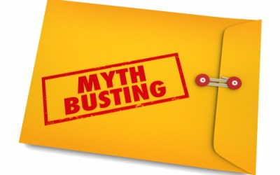 LinkedIn for Lawyers: 8 Common Myths Debunked