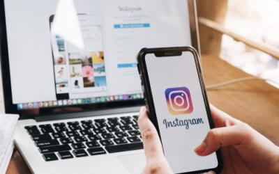 A Legal Marketer's Guide to Writing Compelling Instagram Captions