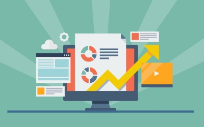 6 Tips to Improve your Law Firm's Content Performance