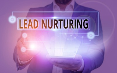 What are Lead Nurturing Campaigns and Why do Law Firms Need Them?