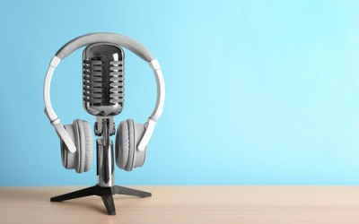 How to Launch a Law Firm Podcast in 6 Steps