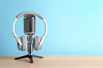 launch a law firm podcast