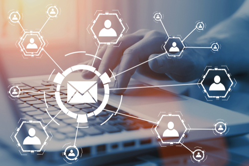 20 Simple Tricks to Grow Your Law Firm's Email List Faster