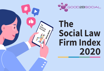 the 2020 social law firm index