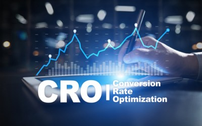 6 Conversion Rate Optimization Tests Legal Marketers Can Try Right Away