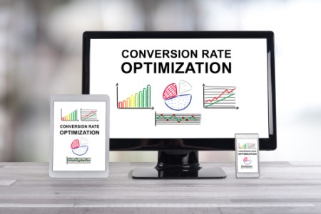 Conversion Rate Optimization Trends for Law Firms