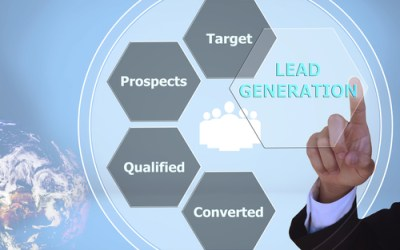 8 Simple Ways to Optimize Your Law Firm's Website for Lead Generation