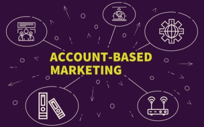4 Tactical Ways Law Firms Can Execute Account-Based Marketing Campaigns