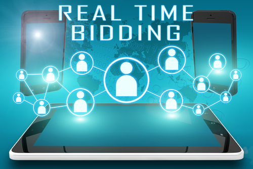 Programmatic Advertising for Law Firms: A Plain English Guide to Real-Time Bidding (RTB)