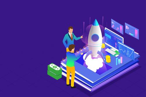 Account-Based Marketing Technologies
