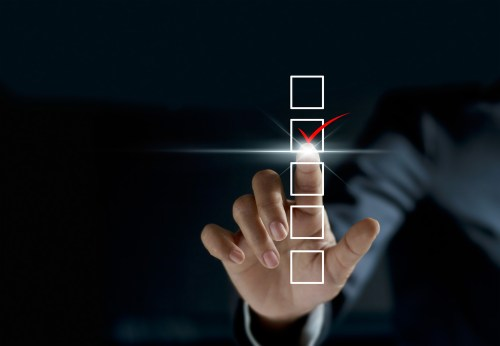 account-based marketing for law firms
