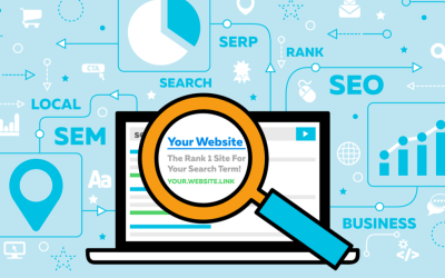 8 Local SEO Tips to Skyrocket Your Law Firm's Local Website Traffic