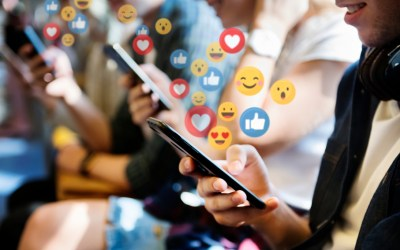 What Are Social Media Pods & Should Lawyers Join One?