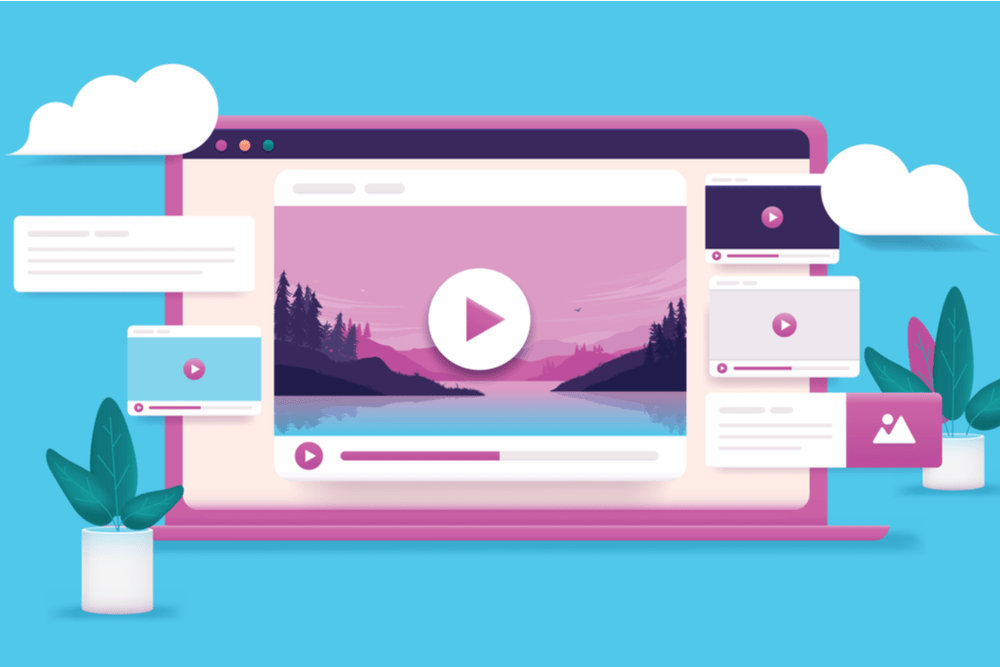 9 Tips for Creating Enticing Thumbnails for Your Social Media Videos