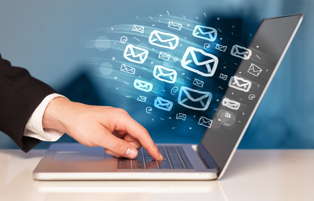 A Legal Marketer's Guide to Writing Email Subject Lines that Boost Open Rates