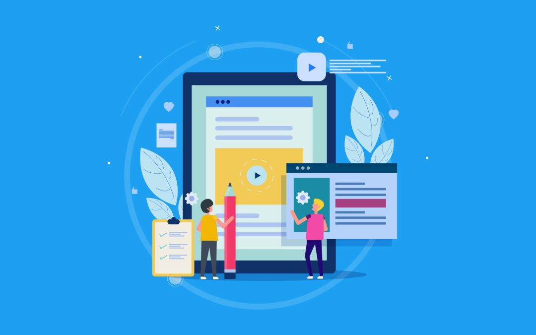 12 Law Firm Content Marketing Tactics That Work