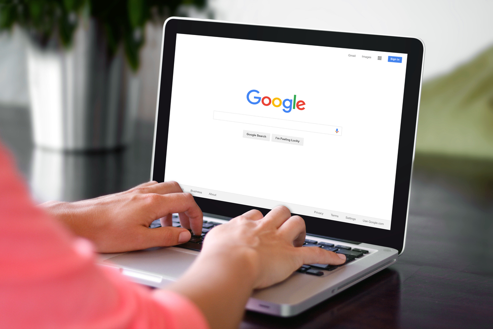 How Legal Marketers Can Rank in Google News