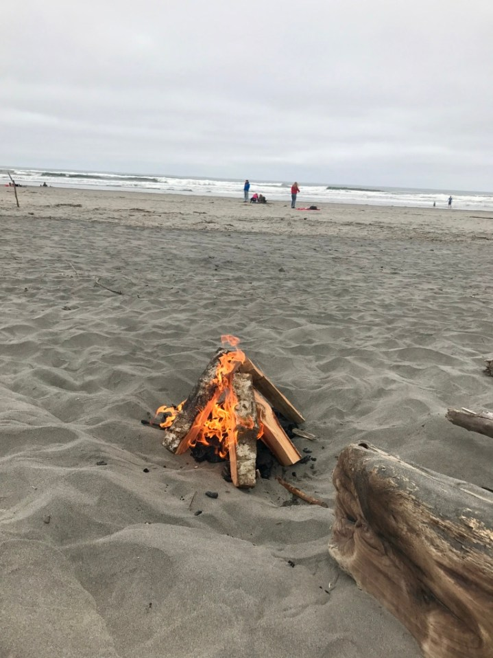 Camp_Fire_2