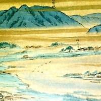 (5)河内に福音をもたらした四条畷岡山城主、結城左衛門尉アンタン