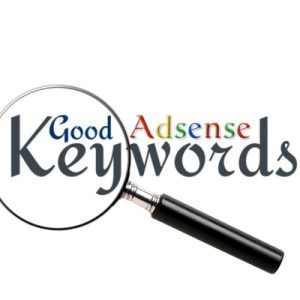 Keyword Training Video Tutorials