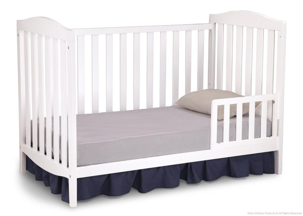 6922-100-capri-3-in-1-white-toddler-bed-left-hi-res_19e8ab7a-fa91-46a8-91a4-d13ceba3a648_1000x