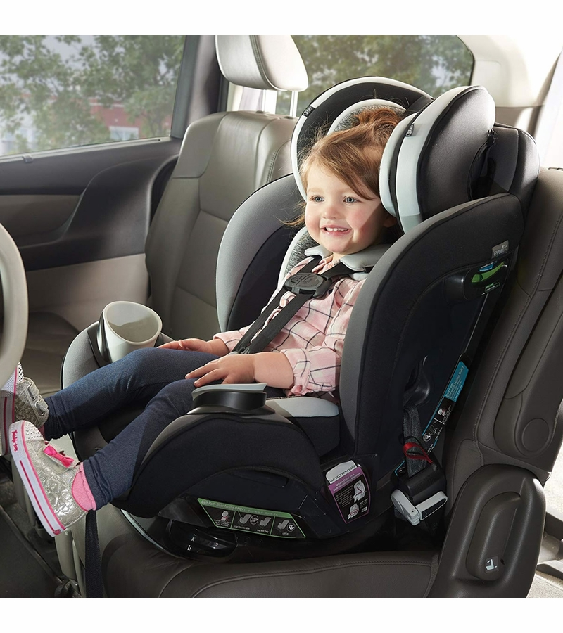 evenflo-everystage-dlx-all-in-one-convertible-car-seat-highlands-6