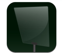 Teleprompt+ for iPad for iPad on the iTunes App Store.png
