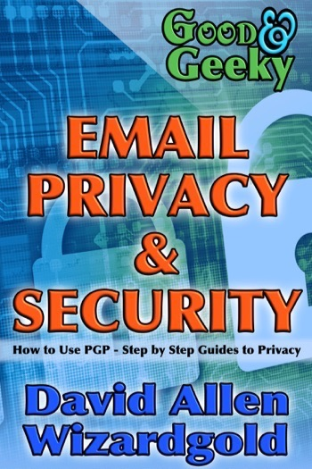 Book_Cover_Geeky_Encryption
