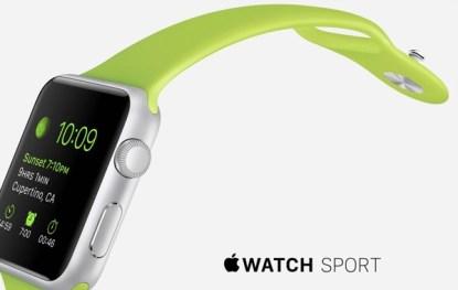 Apple_-_Apple_Watch_-_Sport