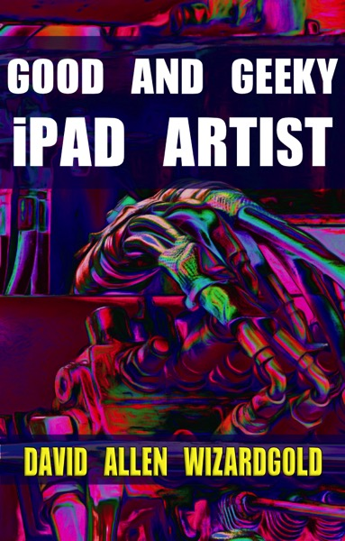 Good-and-Geeky-iPad-Art.jpg