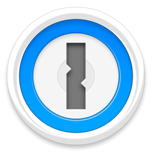 1password-icon_400x400