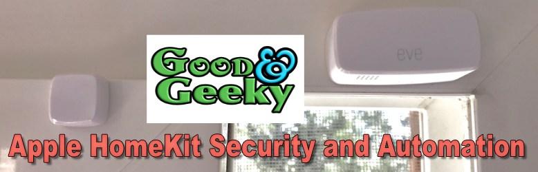 apple-homekit-security