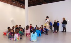 St-Michael-School_Bruno-David-Gallery_05