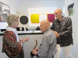 Bruno-David-Gallery_6-3-16_20