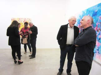 bruno-david-gallery_opening_11-2016_11