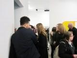 bruno-david-gallery_opening_11-2016_32