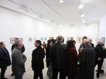 bruno-david-gallery_opening_1-12-17_4