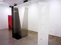 leslie-laskey_bruno-david-gallery_1-24-17_15