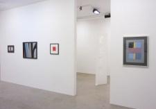 leslie-laskey_bruno-david-gallery_1-24-17_25