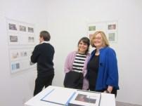 bruno-david-gallery_opening_3-2-17_30