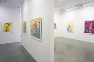 Bruno-David-Gallery_Opening_3-30-17_35
